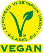 Vegan Fabric